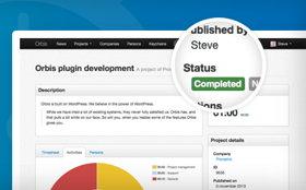 6 plugins gratuitos de WordPress para la gestión de proyectos