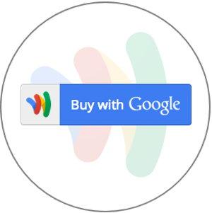 google wallet comprar