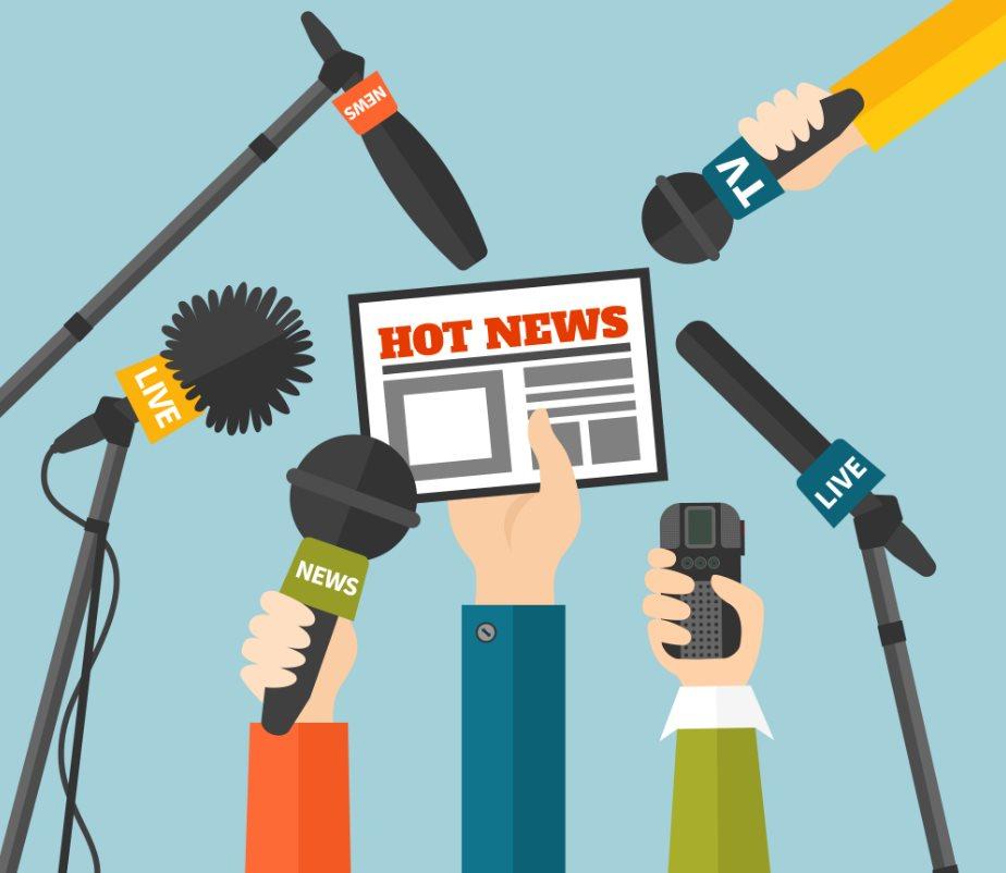 Newsjacking o cómo conseguir una viralización social legendaria