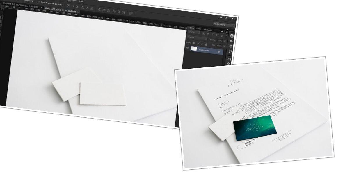originalmockups, plantillas photoshop para el diseño de productos