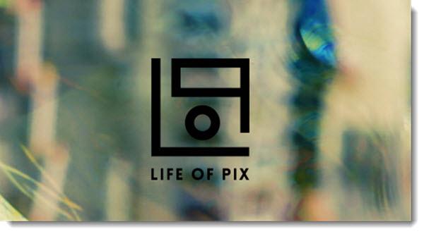 lifeofpix – Imágenes y vídeos gratuitos para proyectos personales y comerciales