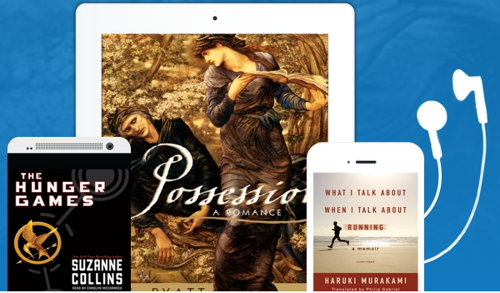 scribd grabaciones audio
