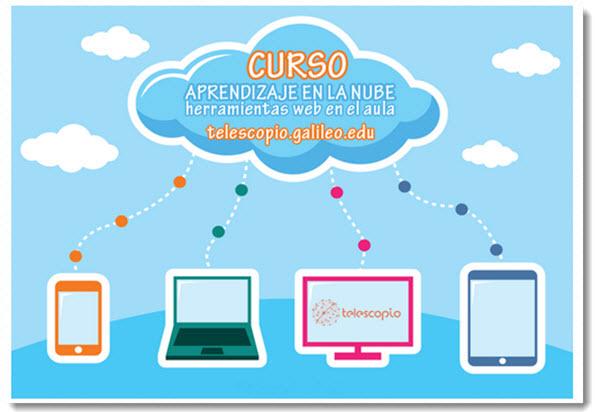 3 nuevos cursos online y gratuitos para educadores