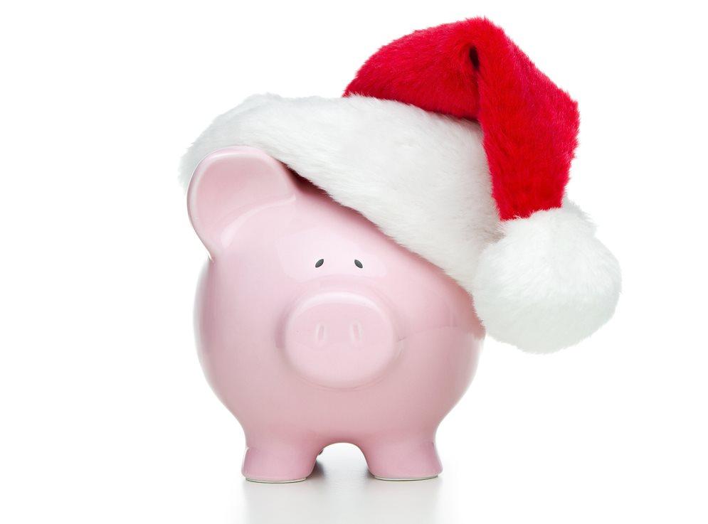 5 Formas de Ahorrar en las Compras Online durante las Navidades