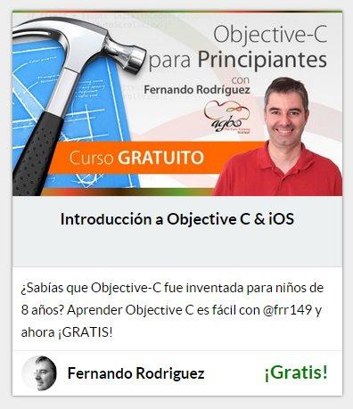 Keepcoding, una nueva plataforma de cursos de programación en español