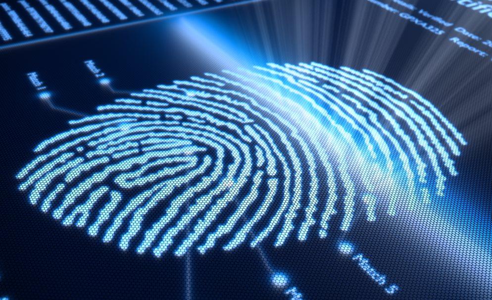 Grupo de hackers asegura que puede obtener huellas digitales a partir de fotografías