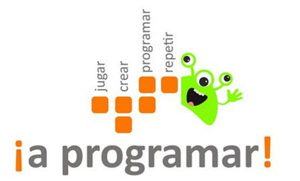 ¡A programar! – nuevo curso gratuito para niños, impartido en Coursera