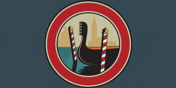 Gondola: Un framework para escribir sitios más rápidos, más rápidamente