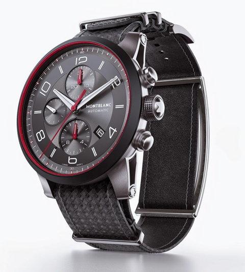 Montblanc-Timewalker-2