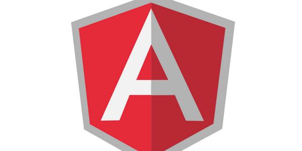 Angular-kickstart: Acelera tus desarrollos con AngularJS