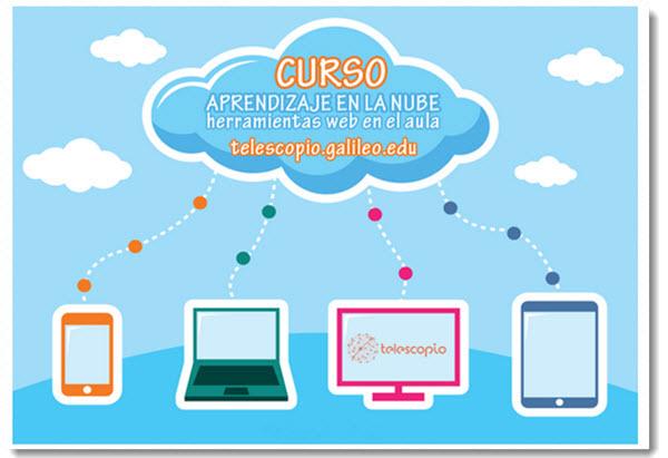 3 cursos online y gratuitos en español que comienzan esta semana