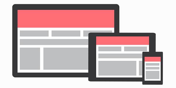 Materialize: Un framework basado en el diseño Material de Google
