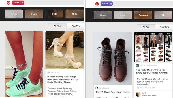 pinterest-zapatos-hombres-mujeres