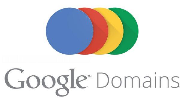 Google lanza su sistema de registro de dominios, Google Domains, en Estados Unidos, sin invitación