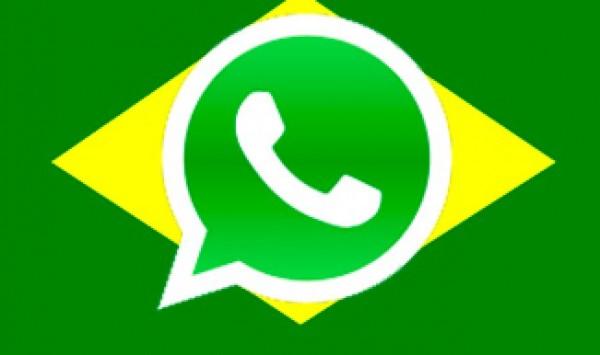 Brasil decide NO bloquear Whatsapp del país