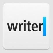 iA Writer, el editor de texto sin distracciones llega a Android