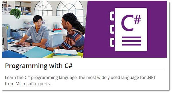 Microsoft impartirá cursos online y gratuitos en edX
