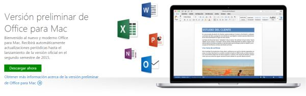 PreviewOffice2016Mac