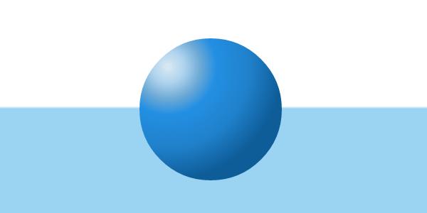 Anima: Animaciones Con Físicas En CSS