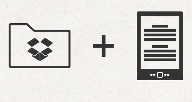 5 excelentes herramientas para sacarle mayor provecho al Amazon Kindle