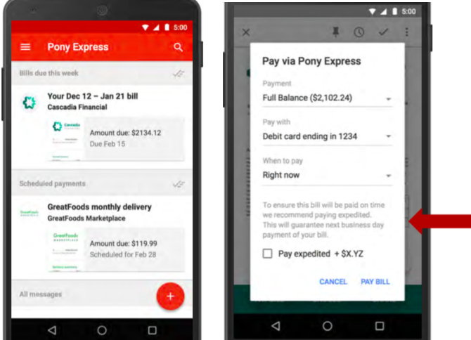google-pony-pagos-gmail