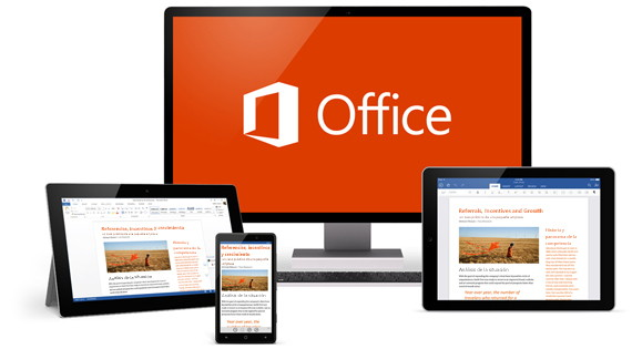 office apps android