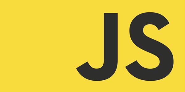 Una Serie De Links Muy útiles Para JavaScript