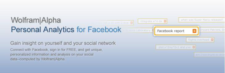 FacebookAnalytics