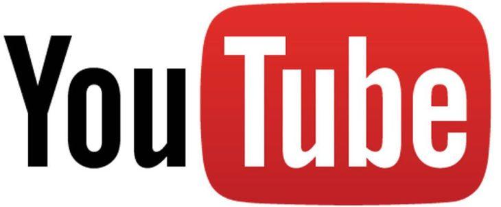 YouTube anuncia un programa de betas para los usuarios de la app YouTube Creator Studio