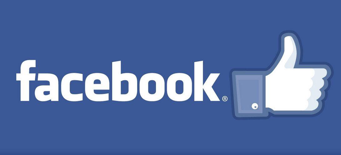 La mayoría de los usuarios de Facebook no sabe que la información se filtra