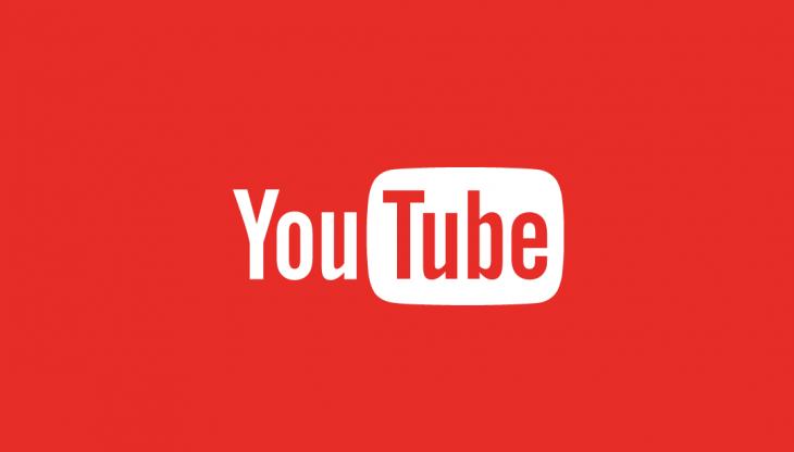 Se confirma que YouTube traeru00e1 una versiu00f3n sin anuncios a ...