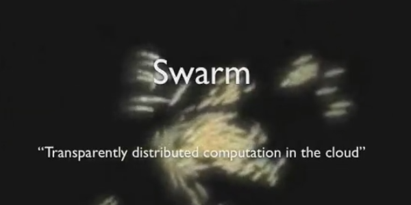 Swarm Framework