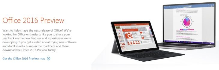 Office2016Preview
