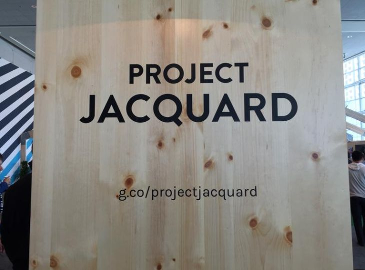 ProyectJacquardHead