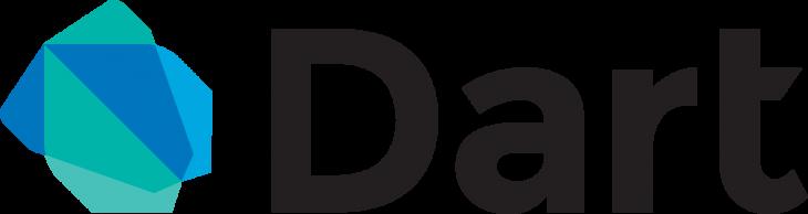 dart-logo-wordmark