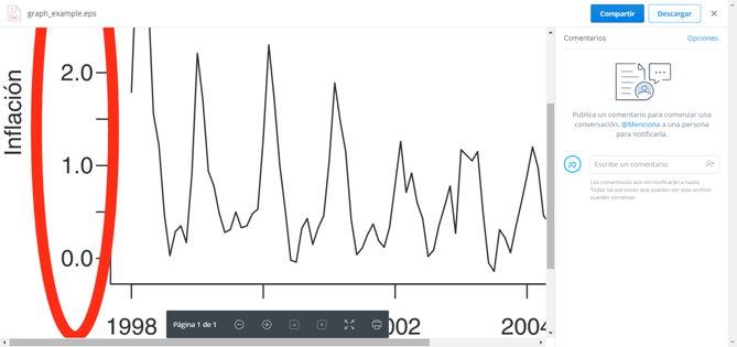 dropbox graficos vectoriales