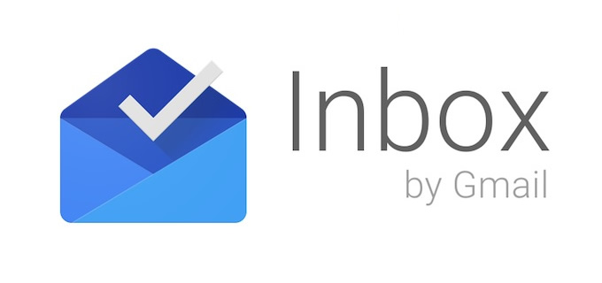 inbox_gmail_logo