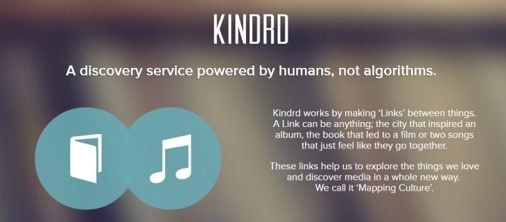kindrd