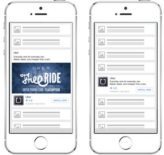 plantillas anuncios facebook