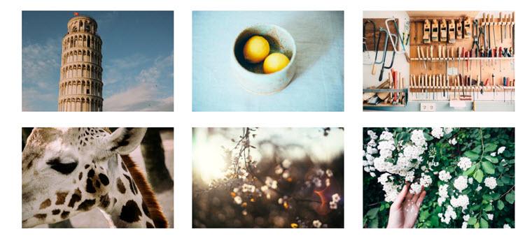 Barn Images, colección de 375 imágenes HD gratuitas para proyectos creativos