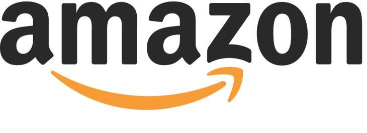 Amazon-logo-730p