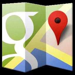 Google prepara cambios en el segmento de las fotografías esféricas