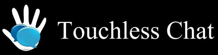 ToculessChat