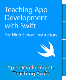 Swift Education