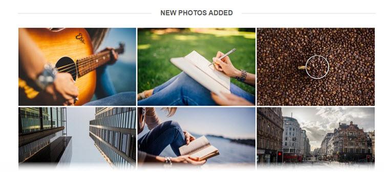 imagenes gratuitas