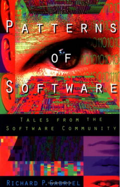 patterns of software 240