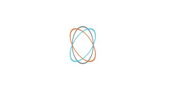 Una Genial Animación De Carga Atómica En CSS