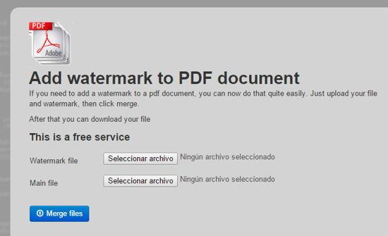 watermark pdf 4