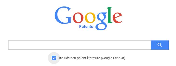 GooglePatents
