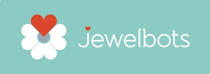 Jewelbots